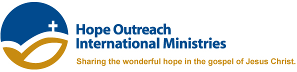 Hope Outreach International Ministries
